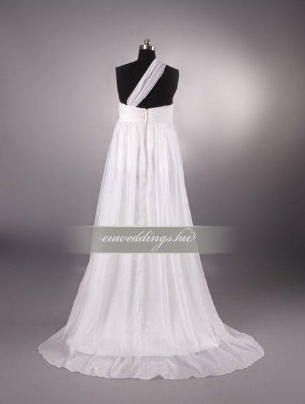 Menyasszonyi ruha kismamáknak-KMR-9256
