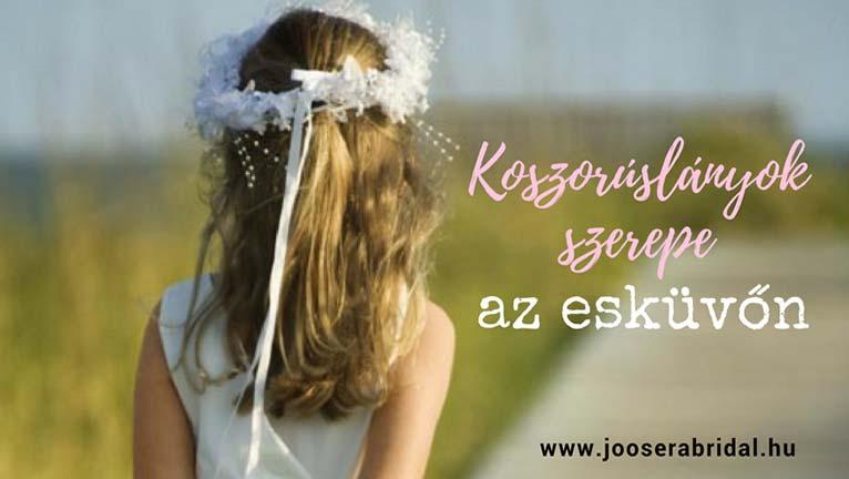 koszorúslányok-szerepe-az-esküvőn