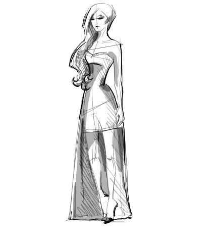 eskuvoi-ruha-506
