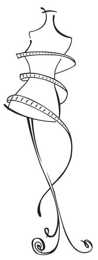 eskuvoi-ruha-508