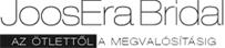 jooserabridal-logo