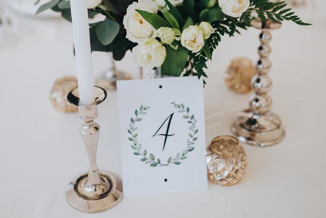 23 feladat, az esküvő előtti hétre